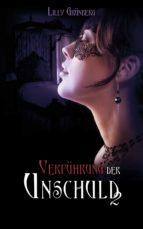 Verführung der Unschuld 2 (ebook)
