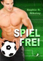 SpielFrei: Outing wider Willen (ebook)