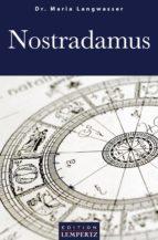 Nostradamus (ebook)