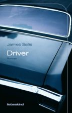 Driver (ebook)
