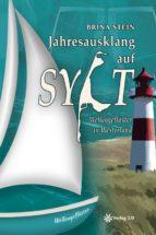 Jahresausklang auf Sylt (ebook)