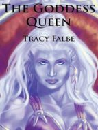 The Goddess Queen (ebook)