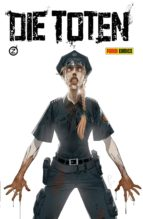 Die Toten, Band 1 (ebook)