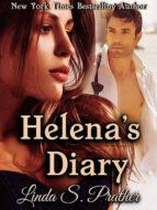 Helena's Diary (ebook)