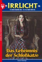 Irrlicht 75 - Gruselroman (ebook)