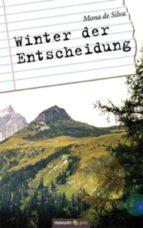 Winter der Entscheidung (ebook)