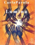 Lumina (ebook)