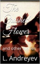 The Crushed Flower (ebook)
