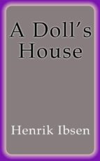 A Doll´s House (ebook)