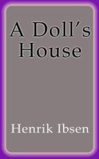A Doll´s House (ebook)