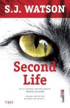 Second Life (ebook)