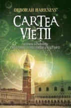 Cartea vietii (ebook)