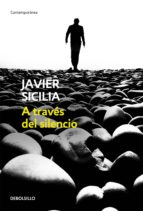 A través del silencio (ebook)