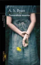 Naturaleza muerta (ebook)