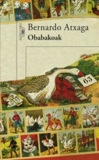 Obabakoak (ebook)