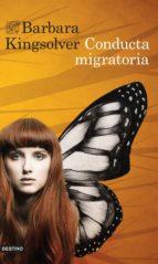 Conducta migratoria (ebook)