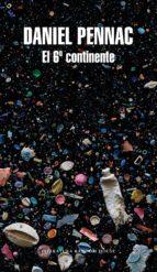 El 6º continente (ebook)