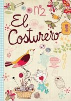 El Costurero 2 (ebook)