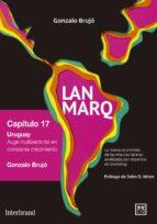 Lanmarq. Capítulo 17 (ebook)