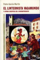 El linternista vagamundo (ebook)