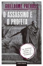 O assassino e o profeta (ebook)