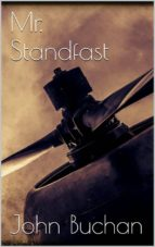 Mr. Standfast (ebook)
