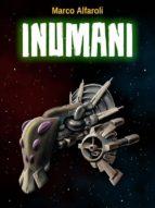 Inumani (ebook)