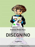Disegnino (ebook)
