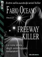 Freeway killer (ebook)