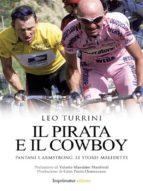 Il Pirata e il Cowboy (ebook)