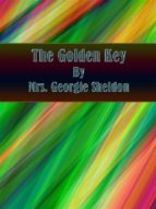 The Golden Key (ebook)