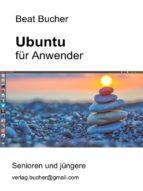 Ubuntu für Anwender (ebook)