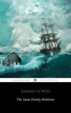 The Swiss Family Robinson (ShandonPress) (ebook)
