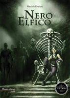Nero Elfico (ebook)