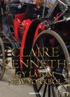 Így látom New Yorkból (ebook)