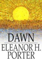Dawn (ebook)
