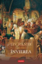 Invierea (ebook)