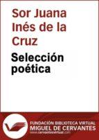 Selección poética (ebook)