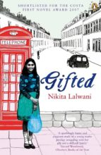 Gifted (ebook)