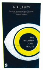 The Haunted Dolls' House (ebook)