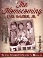 The Homecoming (ebook)