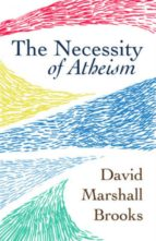 The Necessity of Atheism (ebook)