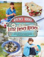 My Little French Kitchen (ebook)