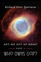Get me out of here! (ebook)