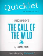 Quicklet on Jack London's The Call of the Wild (ebook)