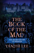 The Book of the Mad (ebook)