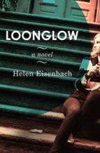 Loonglow (ebook)