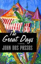The Great Days (ebook)