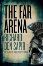 The Far Arena (ebook)