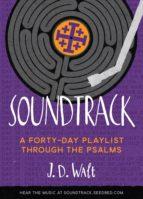Soundtrack (ebook)